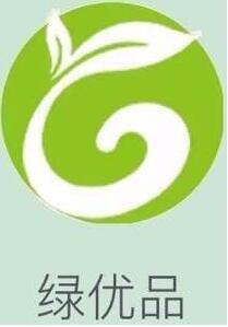 綠優品食品