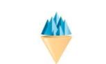 六甲牧場冰淇淋