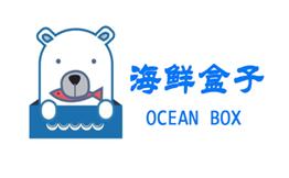 海鲜盒子熟食