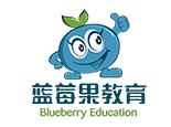 藍莓果幼小銜接