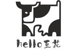 Hello豆花