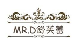 MR.D舒芙蕾松饼