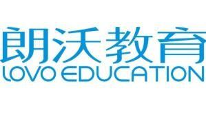 朗沃教育加盟
