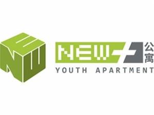 NEW+公寓