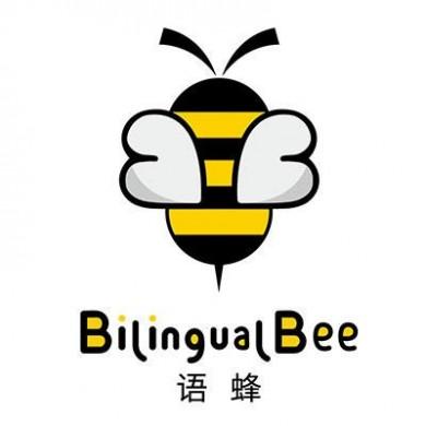 语蜂双语阅读