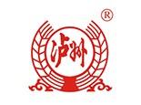 原味老窖_品牌logo