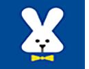 兔小二租洗俱乐部