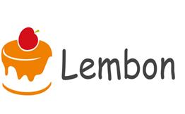 Lembon蓝梦燕窝