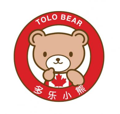 多乐小熊日托早教
