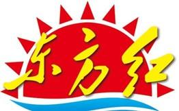 东方红饺子馆