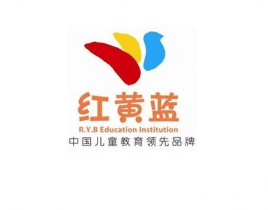 红黄蓝艺术学校
