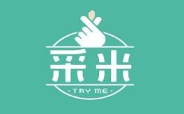 采米TRYME粥铺