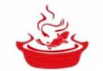 鱼诺专业酸菜鱼火锅
