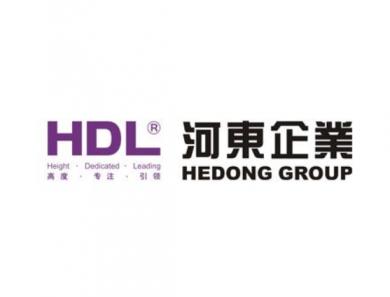 河东HDL
