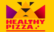 披萨王披萨
