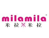 米拉米拉家紡