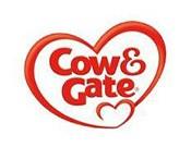 Cow&Gate奶粉
