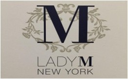 Lady M蛋糕