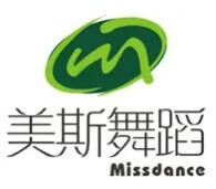 美斯舞蹈艺术培训