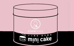 CAKEBOSS蛋糕老板