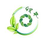 绿氧之音空气净化器,力我所能及改变你生活