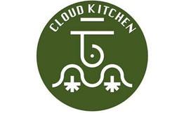 云朵朵厨房