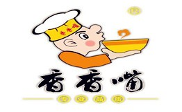 香香嘴中式快餐