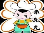 米兜兜米粉