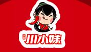 天府川小妹砂锅麻辣烫味鲜汤美,营养健康