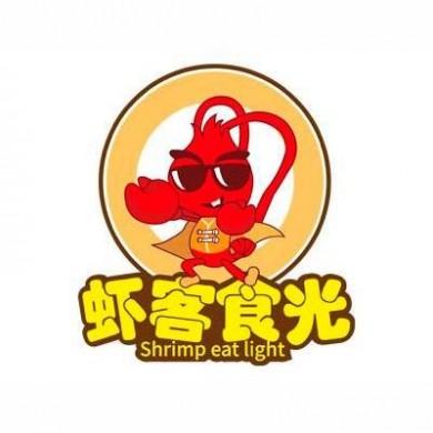 虾客食光小龙虾3-5分钟急速出餐,操作简单