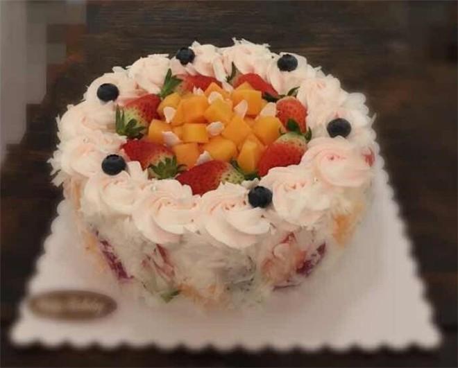 米旗蛋糕加盟_米旗蛋糕_米旗蛋糕加盟_米旗蛋糕加盟费多少钱-米旗公司-项目网