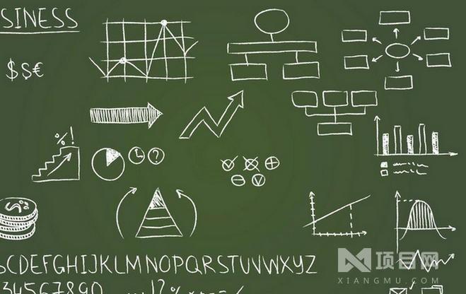 雷恩巧指算数学加盟