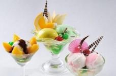 蔓斯雪冰淇淋加盟好不好?加盟靠譜嗎?