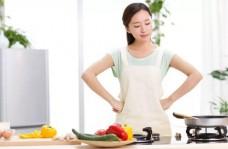 邦家博士智能烹饪机怎么样?