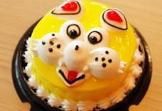 开一家斯慕磨坊蛋糕店赚钱吗?蛋糕行业加盟前景怎么样?