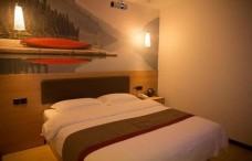 维也纳酒店连锁酒店加盟市场前景如何?