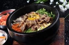 阿谷屋石鍋拌飯好吃嗎?阿谷屋石鍋拌飯怎么樣?