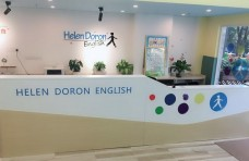 为什么孩子过早学英语不好?理由是什么?