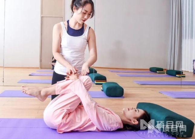 Eyoung逸姎产后恢复
