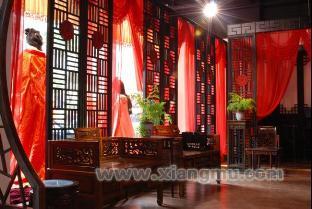 中国式摄影连锁机构古装苑全国诚招加盟商_4