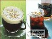 爵士岛咖啡_爵士岛咖啡招商_爵士岛咖啡连锁_爵士岛咖啡加盟费_北京爵士岛咖啡有限公司