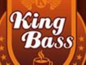 瑞士金巴斯咖啡_瑞士金巴斯咖啡招商连锁_瑞士金巴斯咖啡加盟费_金巴斯国际餐饮管理(北京)有限公司