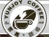 云嘉咖啡_云嘉咖啡招商_云嘉咖啡连锁_云嘉咖啡加盟费_美国嘉南实业有限公司