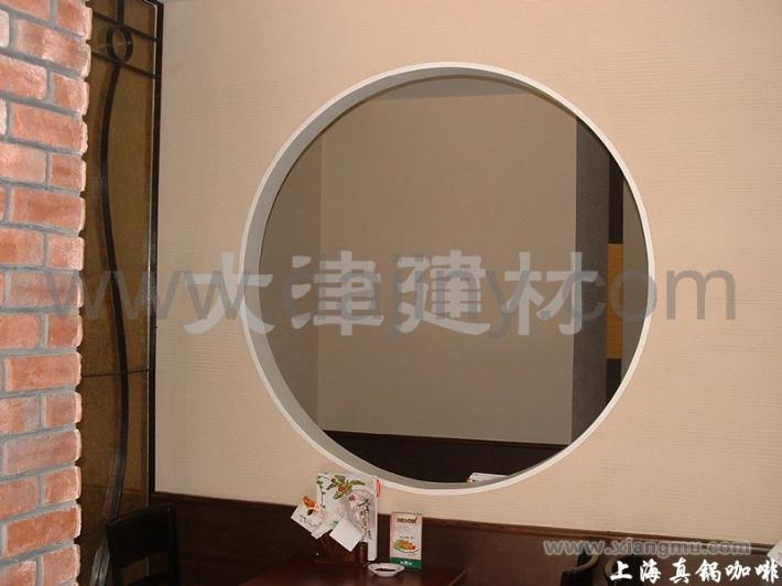 大津硅藻泥生态壁材全国区域城市代理商招商加盟_12