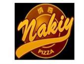 纳奇自助式比萨连锁西餐厅全国招商加盟