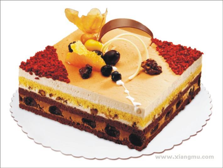 米旗蛋糕加盟_米旗蛋糕_米旗蛋糕加盟_米旗蛋糕加盟费多少钱-项目网