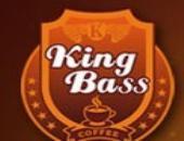 金巴斯咖啡加盟连锁店招商
