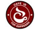 咖啡主意加盟连锁店招商