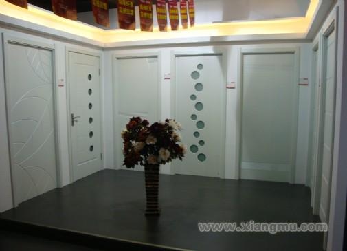 3D木门加盟代理全国招商_6