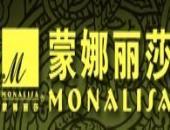 蒙娜丽莎地砖